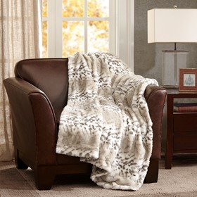 Comfortable Throw Blankets Designer Living Designer Living
