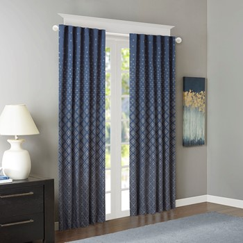 Window Panels Curtains Valance And More Designer Living