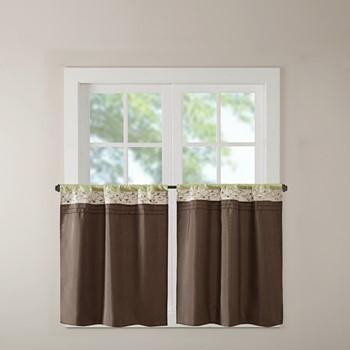 Curtains Wholesale Olliix