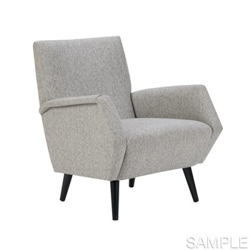 Accent Chairs Amp Chaises Wholesale Olliix