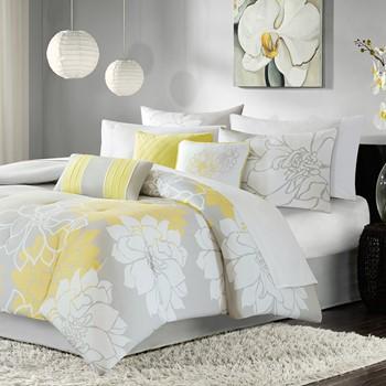 Luxurious Designer Comforter Sets Online Designer Living