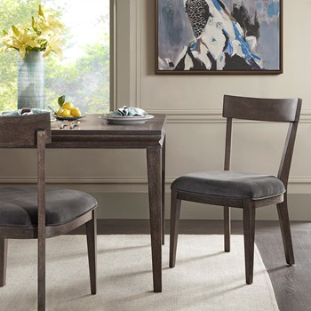Dining Chairs Wholesale Olliix