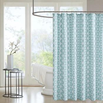 Unique Shower Curtains All Sizes Designer Living
