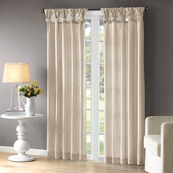 Emilia Window Curtain