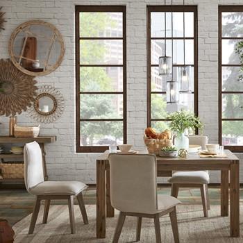 dining tables wholesale   olliix