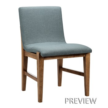 Payton Dining Side Chair Set Of 2