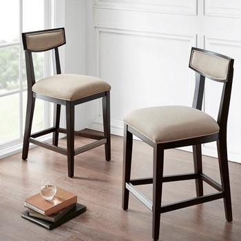 Stools Furniture Designer Living