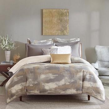 Bedroom Inspired Room Olliix