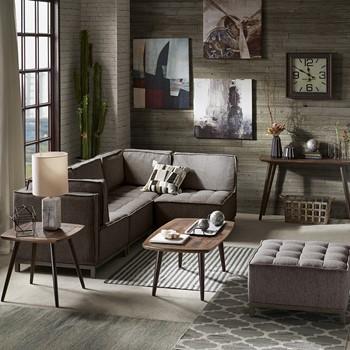 Modern Luxury Sofas Amp Sectionals Designer Living