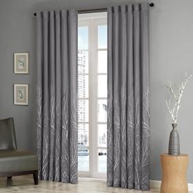 Window Treatments Curtain Amp Drape Sets Designer Living