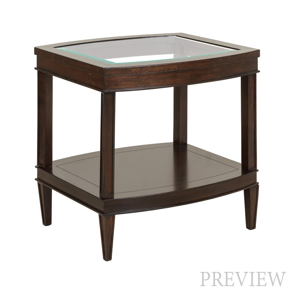 Coffee end tables dunkin end table geotapseo Images