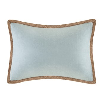 Affordable Throw Amp Decorative Pillows Designer Living