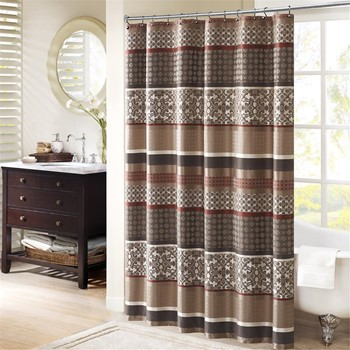 Shower Curtains Bath Designer Living