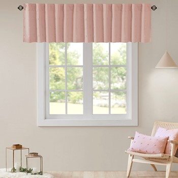 Affordable Window Valances Designer Living