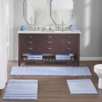 Bathroom Rugs Online Designer Living