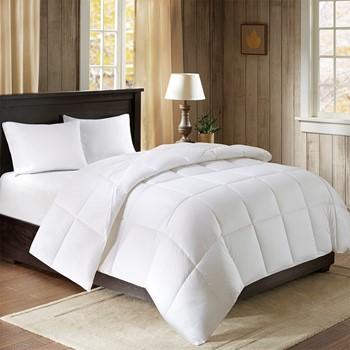 Woolrich Bedding And Comforter Sets Designer Living