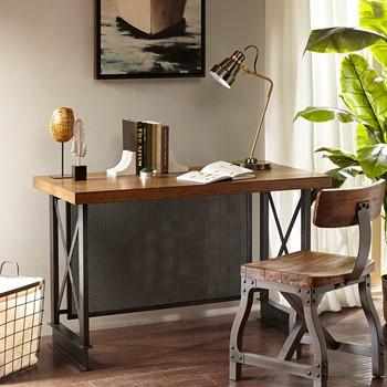 Desks Wholesale Olliix