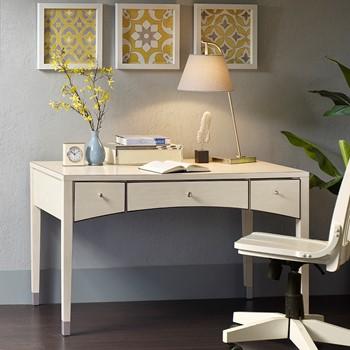 Madison Park Furniture Collection Designer Living