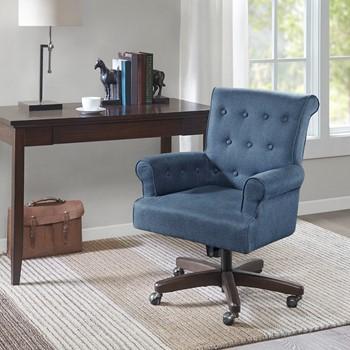 Tomlin Office Chair