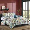 Deals on Taylor Comforter Mini Set