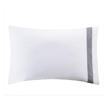Origami Mum Pillowcases