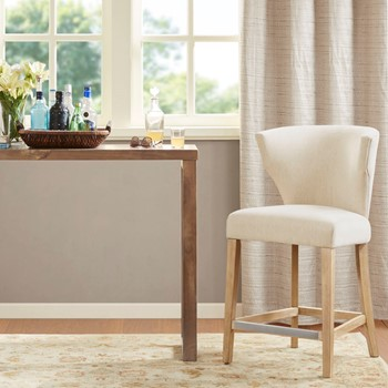 Corinne Counter Stool