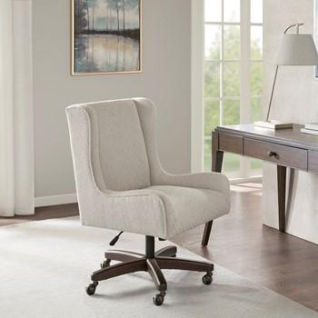 Gable Office Chair