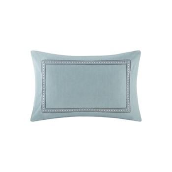 Echo Design Decorative Pillow Collection Designer Living Best Echo Decorative Pillows