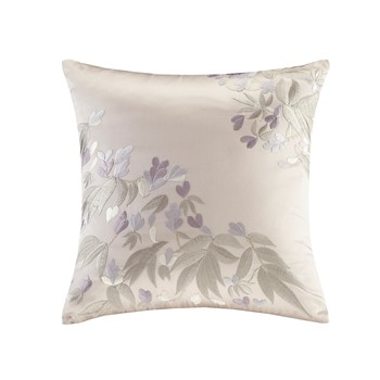 Wisteria Pillow