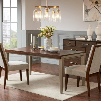 Vandyke Dining Table