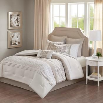 Luxurious Comforter Sets Online Designer Living