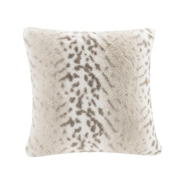 Throw And Decorative Pillow Collection Designer Living Delectable Madison Square Decorative Pillow