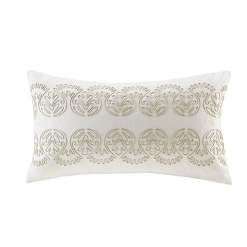 Suzanna Oblong Pillow