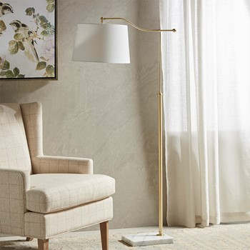 Tarleton FLoor Lamp
