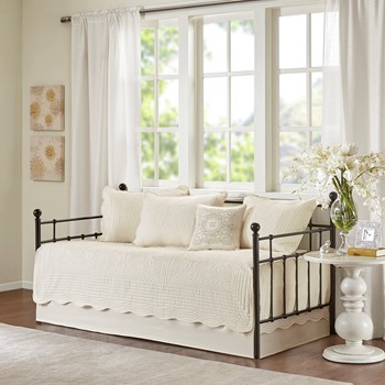 Tuscany 6 Piece Daybed Set