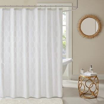 Designer Comforters Amp Comforter Sets Online Designer Living