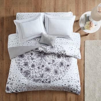 Emma Comforter and Sheet Set