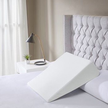 Memory Foam Wedge Pillow