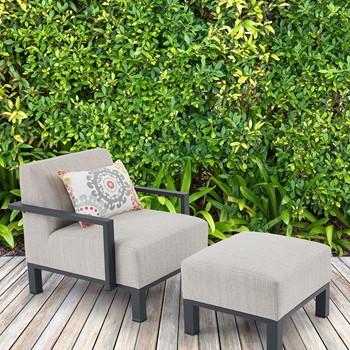 Product List Outdoor Furniture Olliix
