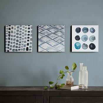 Canvas and Framed Wall Art - Designer Living. Designer Living - designer wall stickers
