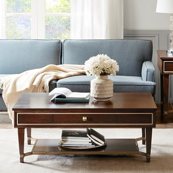 Drysdale Coffee Table