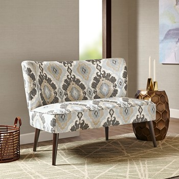 Whithall Settee