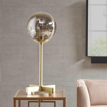Warren Table Lamp
