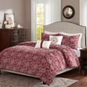 Madison Park Portico 5-Piece Comforter Set
