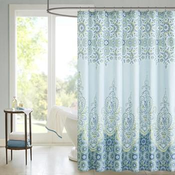 Madison Park Shower Curtains & Bath Sets - Designer Living