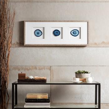 Framed Art Wholesale | Olliix