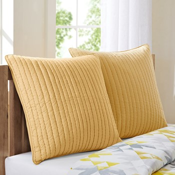 Pillow Covers And Shams Wholesale Olliix