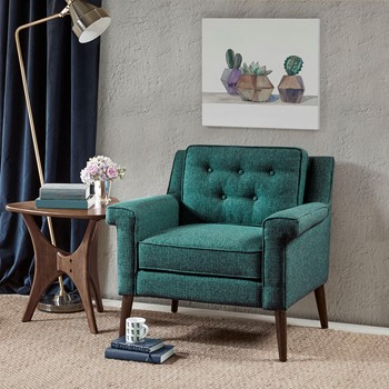 Dana Accent Chair
