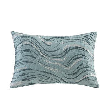 Marble Oblong Pillow