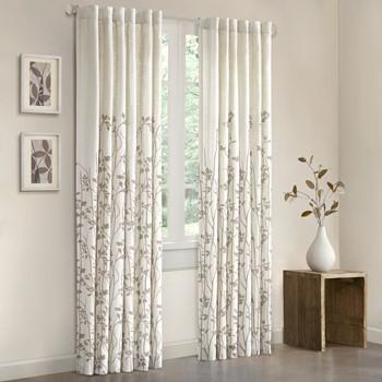 Designer Living home furnishings, bedding & home décor - designer living